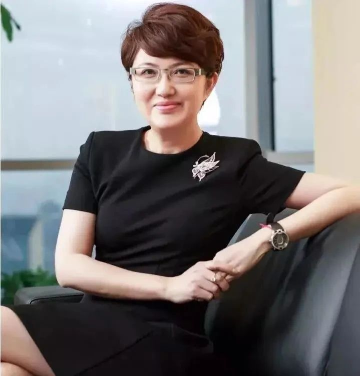 """《【万和城品牌】福建3位上市公司女总裁?或变身励志""""女神"""",展现女性商业力量》"""