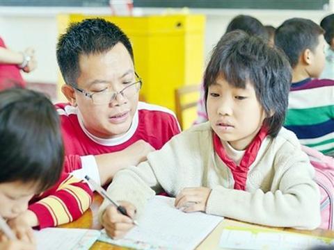 """""""哈佛女孩""""刘亦婷,从不爱学习到哈佛学霸,妈妈:关键期在小学"""