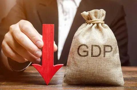 孟加拉人均gdp_孟加拉国的崛起之路:向中国抄作业,昔日穷国人均GDP已超印度