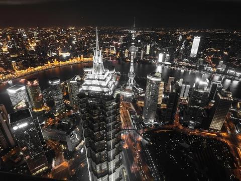 《【杏耀平台最大总代】上海二手房成交创四年新高,不是说没金九银十了咋还卖的这么好?》