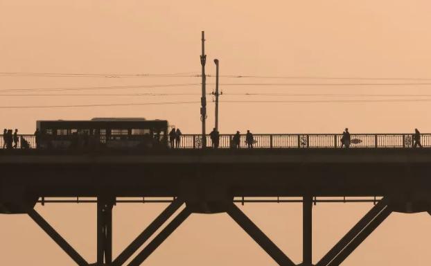 """武汉若合并这个城市,会成为""""中西部最强省会""""吗?"""