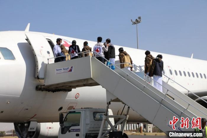 也门人口_也门历年青壮年和逐渐进入的劳动年龄段(15至64岁)人口总数统计--.