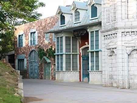 2020上海二手房交易流程是怎样 交易需要哪些材料?