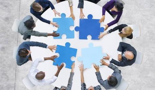 德鑫集团:浅析破局创业融资困境的四种众筹主要方式