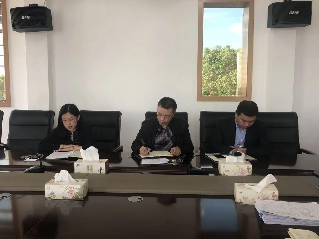 崇明区农村水利管理所工会选举产生 新一任工会主席