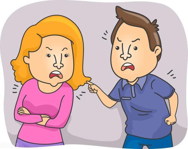 """""""听妈妈还是爸爸的?""""父母育儿""""脚步""""不一致,孩子很受伤"""