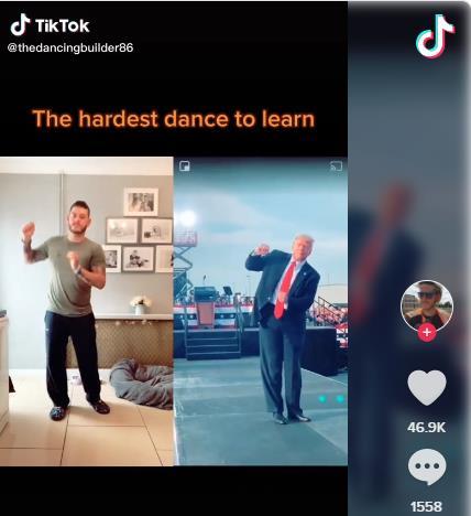 舞蹈782-782