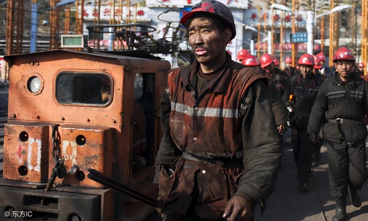 《【杏耀电脑版登陆地址】中国经济的未来!农业成了资本的香饽饽,农村老百姓要发财了吗?》