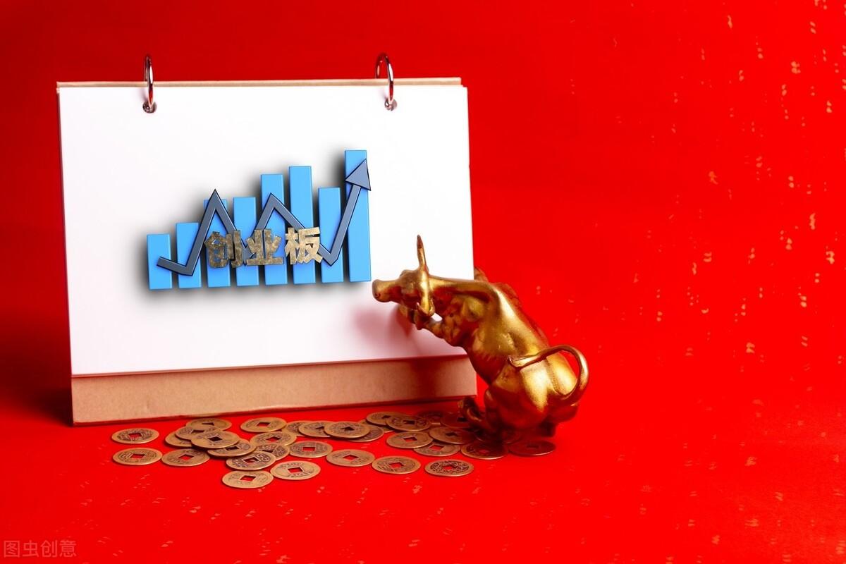 《【万和城代理平台】A股:利好随之而来,股市或有起色?》