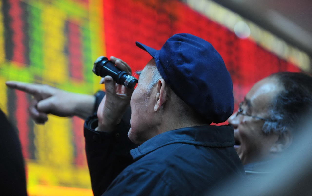 """《【万和城注册平台】中国平安逆势""""扛大旗"""",平安银行业绩好转,能助它突破2万亿吗》"""