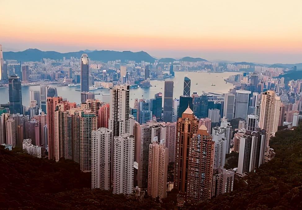 《【万和城在线平台】安永:四季度全球IPO前景乐观 看好香港》