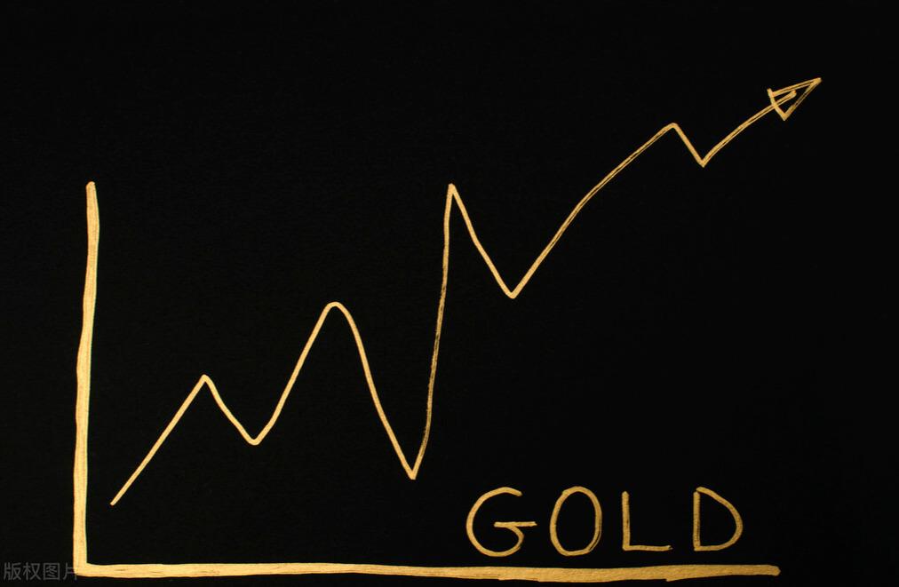 《【无极2娱乐官网登录】10.24-10.25-10.26黄金,原油周评行情走势分析-三顾锦囊》