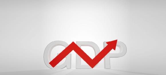 中国经济缘何一枝独秀:前三季度GDP转正 全年正增长是大概率事件