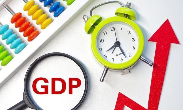 2019三季度成都gdp_全国前三季度副省级市GDP排名,成都力压杭州,武汉下滑最严重