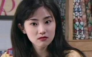 张玉珊:曾是18线女星,取代张敏嫁向华胜成功上位,今成亿万富婆