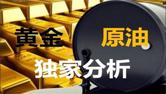 【天富娱乐平台代理】10.27刺激法案达成已无望;金价短期上行空间受限附走势分析