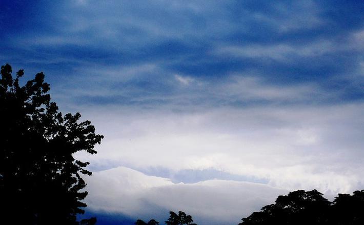 """【天富平台主管待遇】暮夜点金:""""暴风雨""""前最后的宁静,黄金白银大选又将何去何从?"""