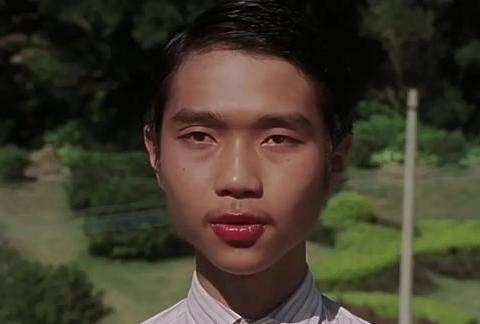 周星驰电影配角广州演员酱爆何文辉,拍周星驰电影每次都一次通过