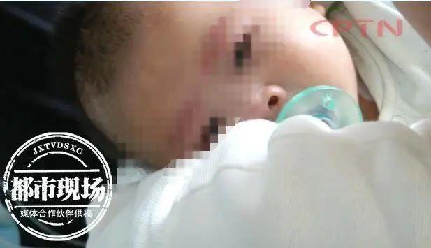 怀胎6个月,查出宝宝有罕见病,妈妈做出大胆决定!
