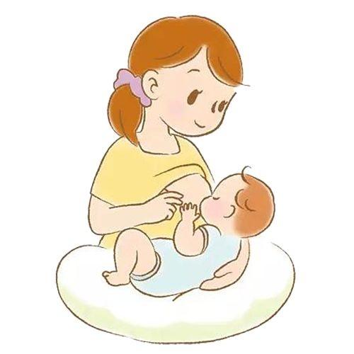 【育儿交流】夜奶几个月断比较好?夜奶怎么戒?一篇看懂!