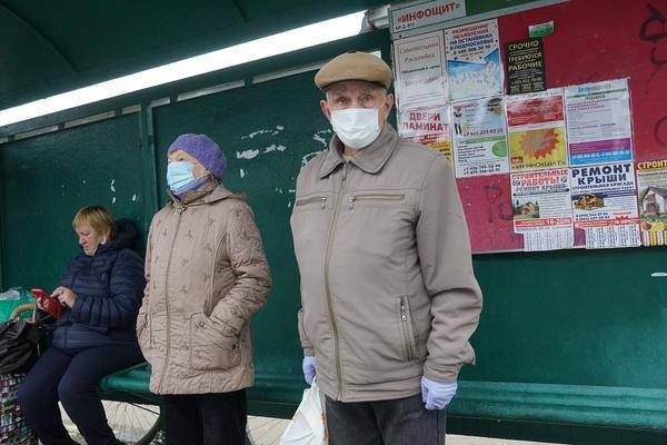俄罗斯反对派人士纳瓦利内返俄,可能面临逮捕和监禁