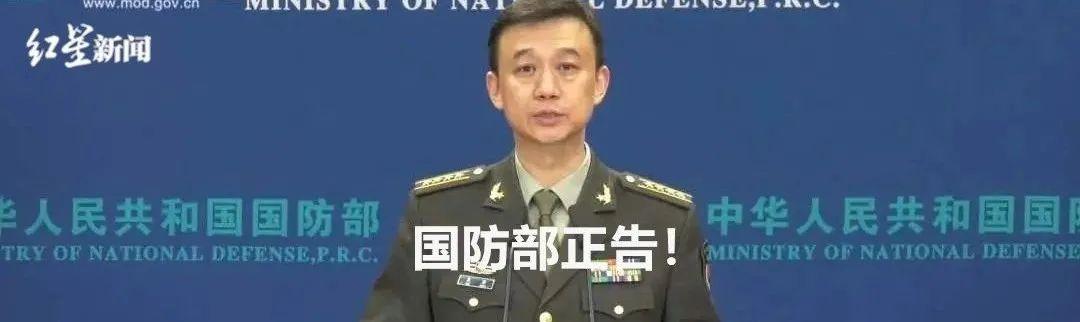 特鲁多发表牛年新春贺辞:感谢华人抗疫贡献