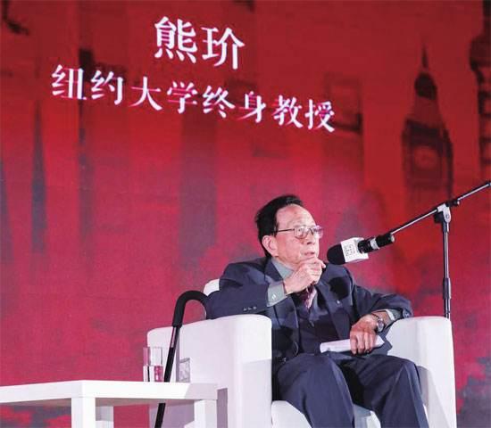 台湾香港的gdp_上半年我国各省份GDP:广东第1、台湾第7、香港第21、澳门第33