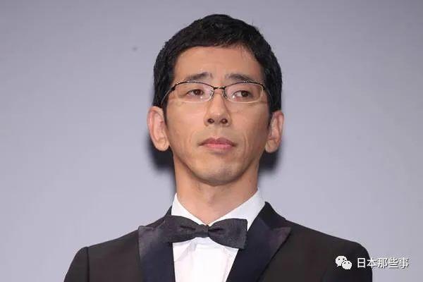 野间口彻表示不想演主角 身为黄金配角依然闪耀