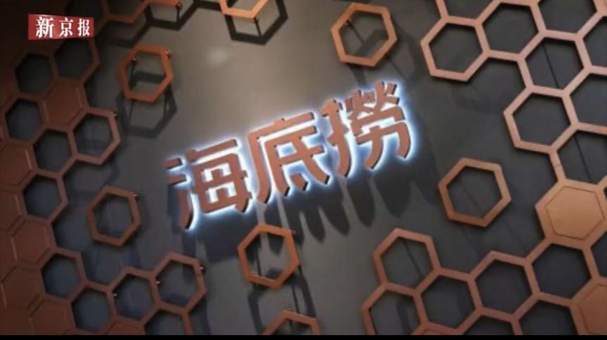 小小影视官方网站安卓_小小tv1.0.4下载_小小tv104板下载