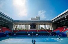 网球名将齐聚日照,共享网球运动魅力