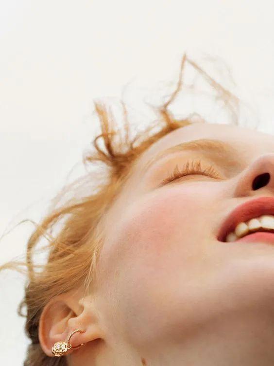 听说你的肌肤中了假期综合症? 几招就能痊