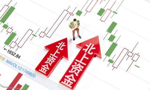 《【万和城代理平台】一个股民的自我修养》