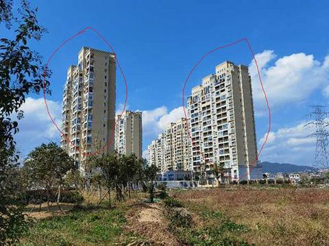 温岭市大溪镇下洋张村涉嫌私自处理集体财产1.6亿元