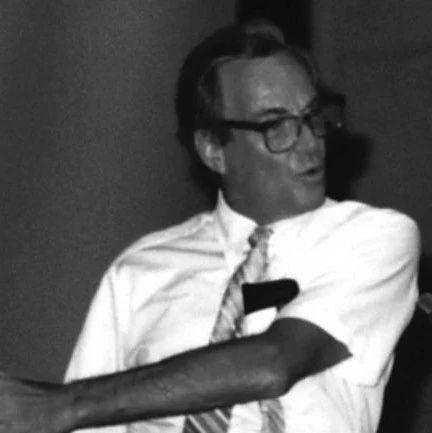 回顾理查德·费曼1985年对通用人工智能的思考