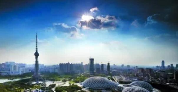 广东2020第三季度gdp_2020年前三季度广东各地GDP数据公布