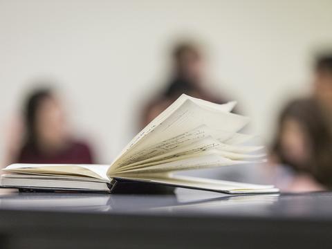 2021北京市全国硕士研究生招生考试报名信息网上确认考生须知