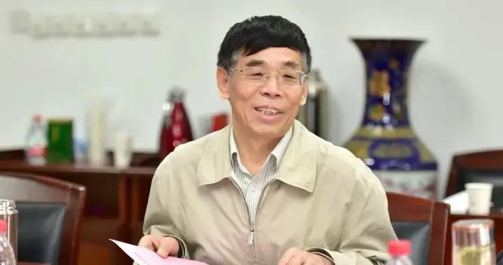 """华中农大宋洪远教授荣获""""张培刚发展经济学优秀成果奖"""""""
