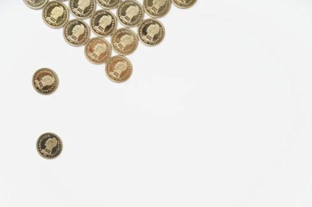 """《【杏耀手机客户端登录】尚智逢源:基金公司争饮公募REITs""""头啖汤""""》"""