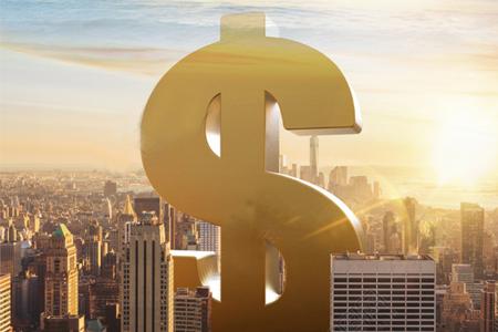 《【万和城公司】大财证券在线炒股 下周将会继续在这题材下进行快速轮转》