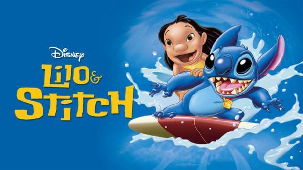 """迪士尼将翻拍真人版""""星际宝贝""""与""""摘金奇缘""""朱浩伟洽谈 不确定是否上院线"""