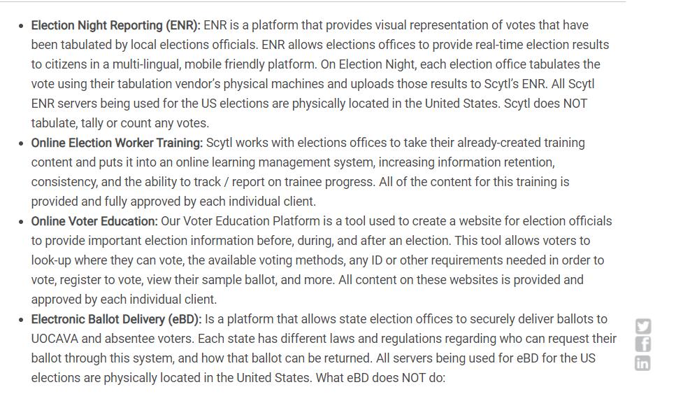 图为Stycl公司的详细声明,发布在该公司官网