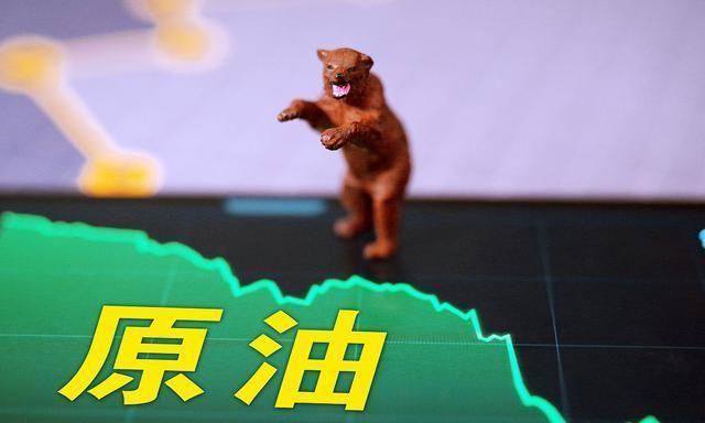 《【无极2娱乐官网登录】隔夜黄金、原油走势分析,市场行情抢先看!》