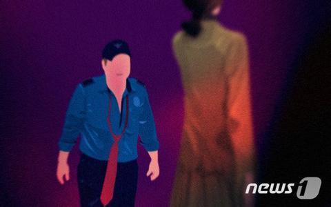 (图片来源:news1)