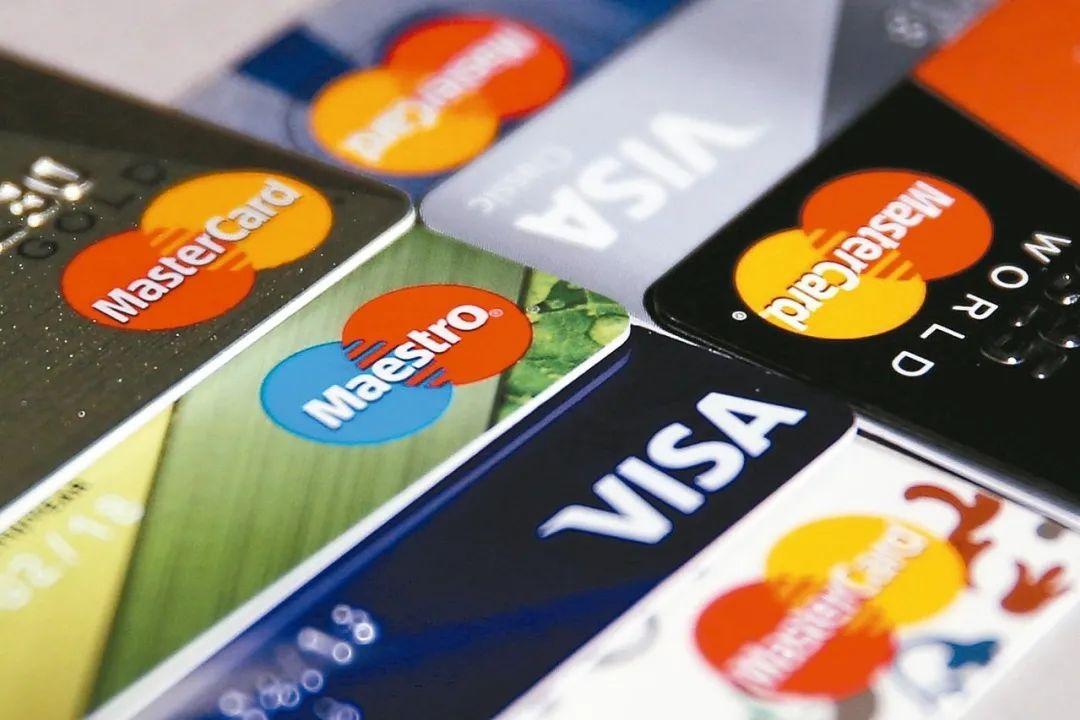 国有行上半年信用卡不良率全线上扬 透支贷款占比收缩