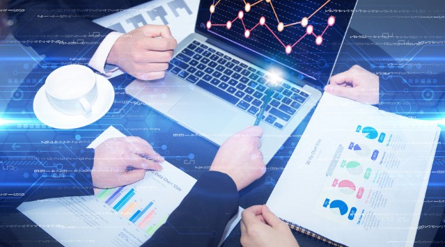 《【万和城平台官网】指数突破失利将再测下方支撑 紧盯两类市场龙头》