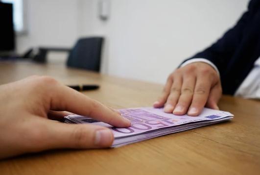 《【杏耀登陆地址】办公室职员应该怎样利用闲暇时间来进行投资理财?》