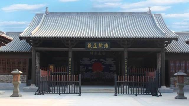 """李昕:第一次广州起义中的""""七品芝麻官"""""""