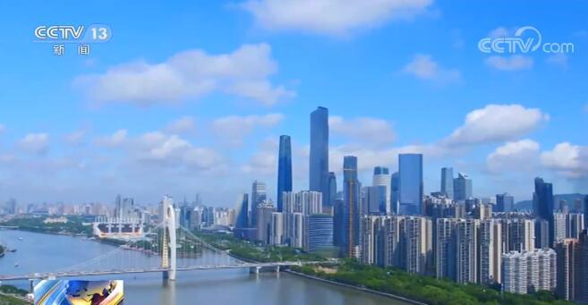 多国专家高度关注五中全会 称赞中国发展格局及绿色发展理念