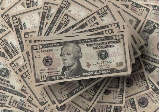 《【杏耀平台登录入口】大家愿意花在理财产品上钱,占总收入的百分之多少呢?》