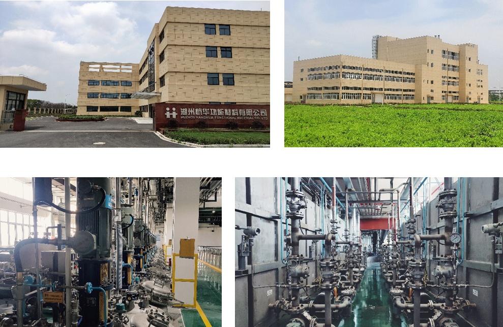 《【万和城品牌】杭州油墨小巨头上市!全年盈利超9000万,TOKA 为第二大股东》